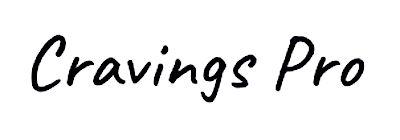 Cravings Pro logo